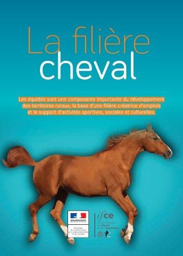 A5-cheval-FR-BD_cle059de1