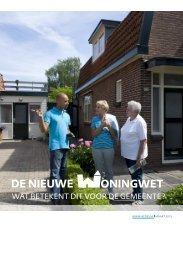 20150401-woningwet-gemeenten-en-corporaties
