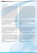 Datei herunterladen (Adobe® PDF, 1.22 MB) - Schein - Seite 2