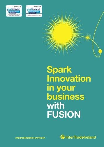Fusion Brochure - June 2012.pdf - IT@Cork