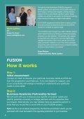 Fusion Brochure - June 2012.pdf - IT@Cork - Page 6