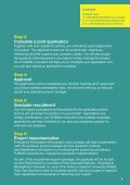 Fusion Brochure - June 2012.pdf - IT@Cork - Page 7