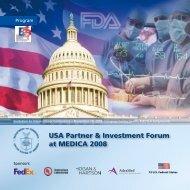 the Program Preview - Medica