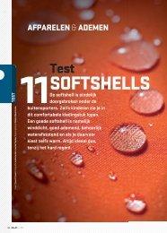OP1008_Test Softshells - Op Pad