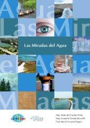 Las Miradas del Agua.pdf - Cap-Net