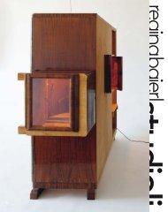 katalog als pdf - studio regina baierl