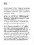 Thursday, June 07, 2012 - City of Kalamazoo - Page 6