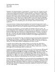 Thursday, June 07, 2012 - City of Kalamazoo - Page 7