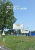 12 - physiochraft.se - Page 7
