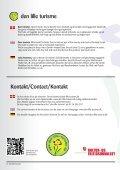 2012/2013 brochuren - Den lille turisme - Page 2
