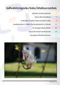 2012/2013 brochuren - Den lille turisme - Page 3