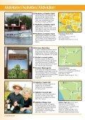 2012/2013 brochuren - Den lille turisme - Page 4