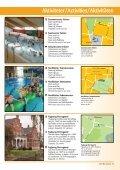2012/2013 brochuren - Den lille turisme - Page 5