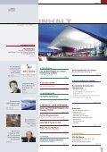 Multifunktionale Wunderwelt -  Austrian Convention Bureau - Seite 3
