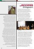 Multifunktionale Wunderwelt -  Austrian Convention Bureau - Seite 4