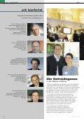 Multifunktionale Wunderwelt -  Austrian Convention Bureau - Seite 6