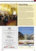 Multifunktionale Wunderwelt -  Austrian Convention Bureau - Seite 7