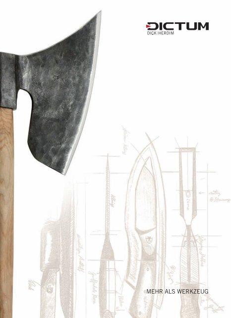 gebogener Natur-Buche gebogen G-Man Astsäge gebogenes Blatt Trapezverzahnung