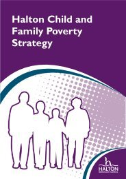 07 March 11 CHILD AND FAMILY POVERTY STRATEGY.pdf , item ...