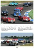 Brittisportti - MG Car Club Finland Ry - Page 6
