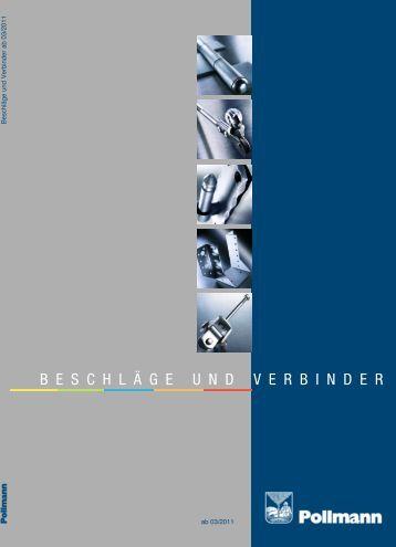 Stockrahmen- bzw. Blendrahmenmontage - BBH Baubedarf ...