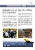 Auenwälder am Bodensee - Bodensee-Stiftung - Seite 5