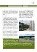 Auenwälder am Bodensee - Bodensee-Stiftung - Seite 7