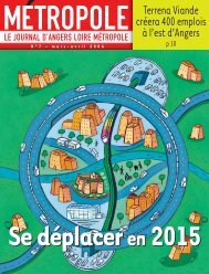 metropole 7 mars-avril 06.pdf - Angers Loire Métropole