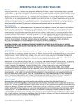 Messenger Series - Industrial Control Links - Page 3