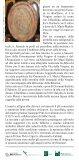 La parrocchiale dell'Assunta di Cepina con il ... - AltaReziaNews - Page 2