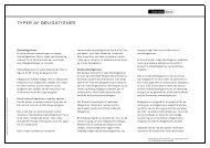 Download faktaark og få detaljeret information om ... - Danske Bank