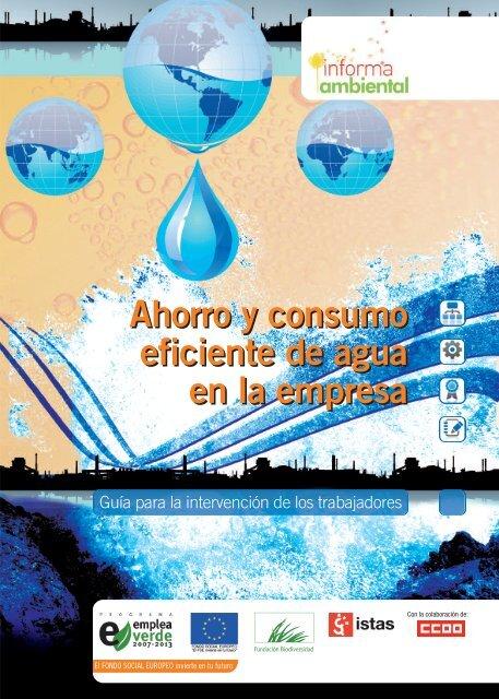 descarga - Secretaría de Ambiente y Desarrollo Sustentable