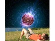 Neutron stars - University of Surrey