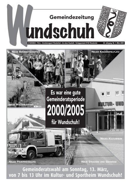 (3,79 MB) - .PDF - Wundschuh
