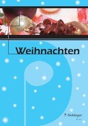 ekat_Weihn.Kat._2005.. - Willkommen bei Doblinger-Musikverlag