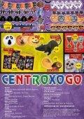 unidadE unidadE - Centroxogo - Page 4