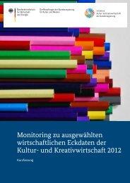 monitoring-wirtschaftliche-eckdaten-kuk-2012,property=pdf,bereich=kuk,sprache=de,rwb=true