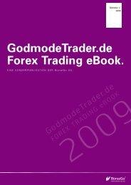 Sonderpublikation Forex Trading eBook_2 - ActivTrades