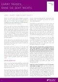 Sonderpublikation Forex Trading eBook_2 - ActivTrades - Seite 3