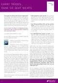Sonderpublikation Forex Trading eBook_2 - ActivTrades - Seite 4
