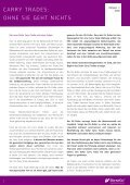 Sonderpublikation Forex Trading eBook_2 - ActivTrades - Seite 5