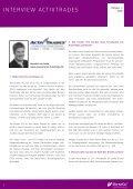 Sonderpublikation Forex Trading eBook_2 - ActivTrades - Seite 6