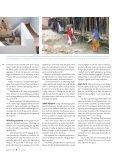 Utenlandseiendommene - Statsbygg - Page 6
