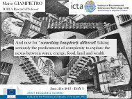 Presentation in pdf (6.6Mb) - IPSC