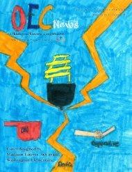 December - Oklahoma Electric Cooperative