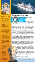 BLACK SEA - AHI International - Page 2