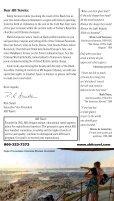 BLACK SEA - AHI International - Page 3