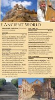 BLACK SEA - AHI International - Page 7