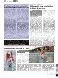 ES IST HERBST – - Seite 7