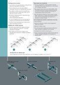 Chaîne à Maillons  Forgés Détachables pour Transporteurs et ... - Page 5